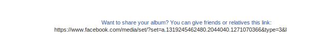facebook dropbox similar