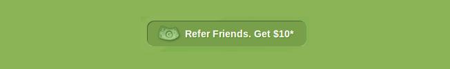 groupon refer