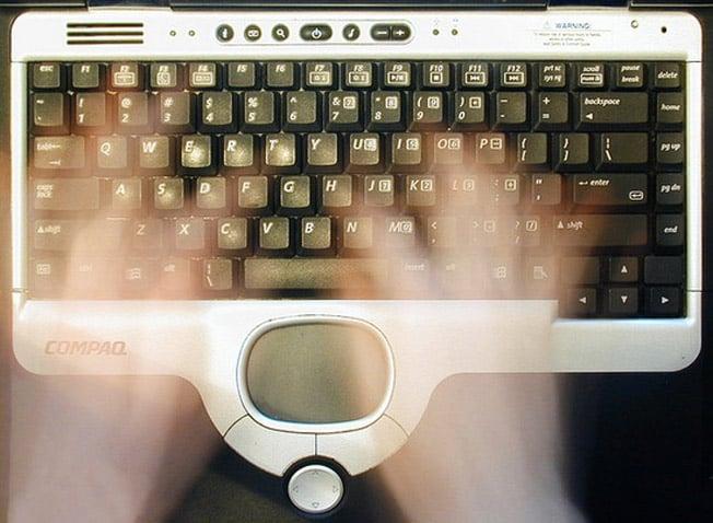 social media ghost banning