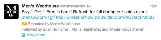 menswarehousetweet