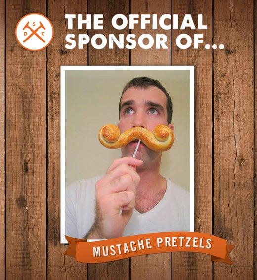 DSC FB MustachePrezels