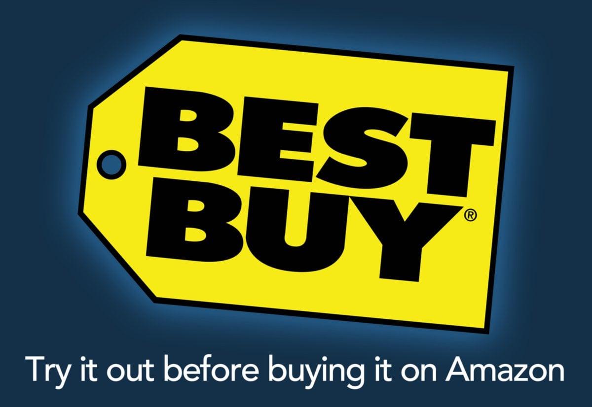 No      Best Buy ends flexible work program for its corporate     importantplaintiffddwshop tk