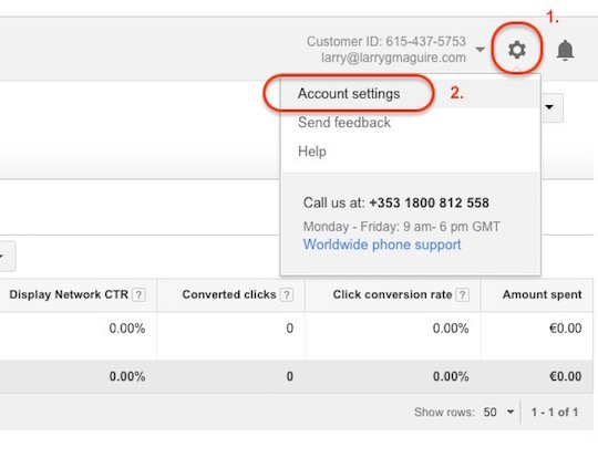 29 Common Google Analytics Data Errors And How To Fix Them