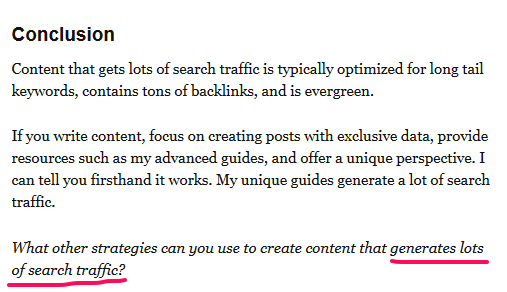 Seo Copywriting How To Write Content For People And Optimize For  Image
