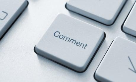 25 Formas Inteligentes para Aumentar Número de Comentários do Blog