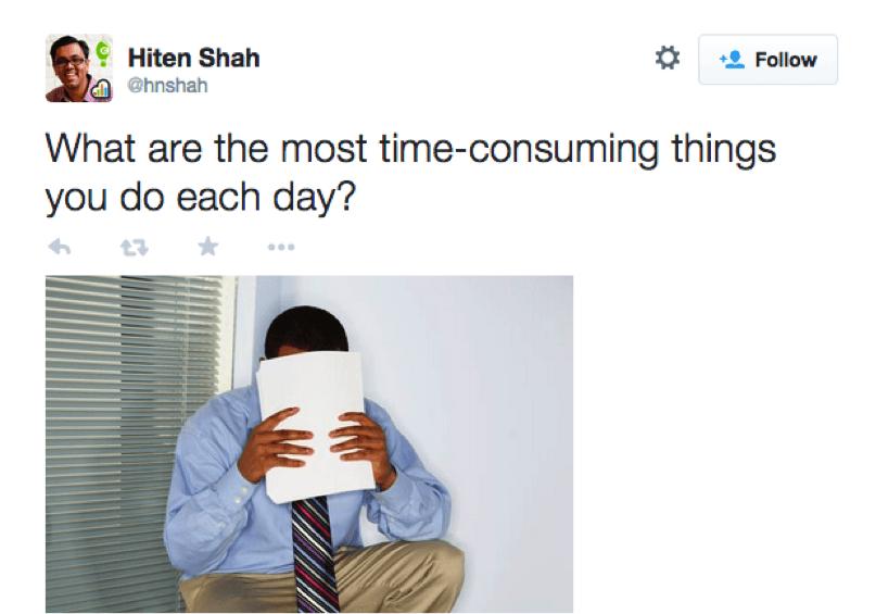 hiten shah tweet