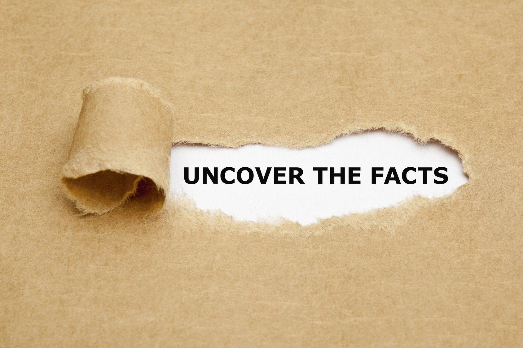 17 SEO Mitos en los Que Nunca Deberías Confiar