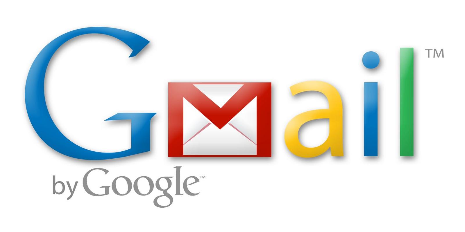 როგორ გავაკეთოთ ელ-ფოსტა (Gmail-ზე)