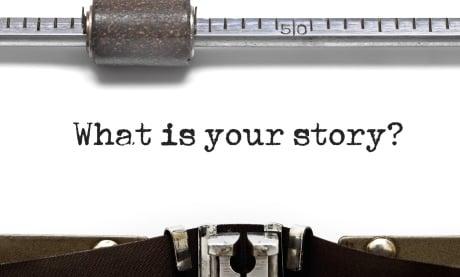 O Que é Storytelling e Como Usá-lo Para Aumentar a Taxa de Conversão do Site