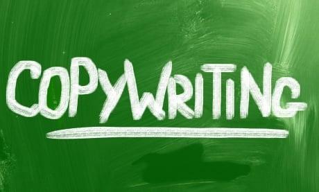 Copywriting: 5 Estratégias Que Irão Melhorar a Conversão do Blog em 113%