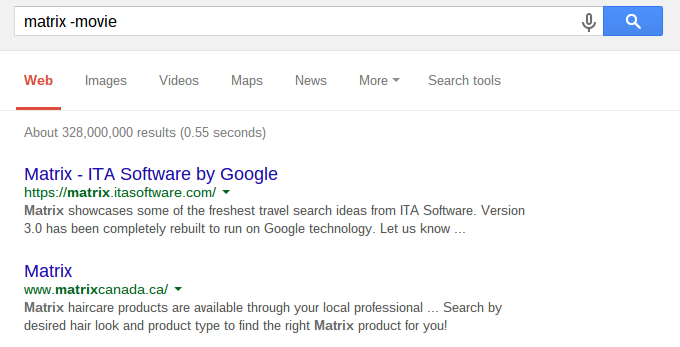 9 Essential Google Operators for SEOs and Content Marketers