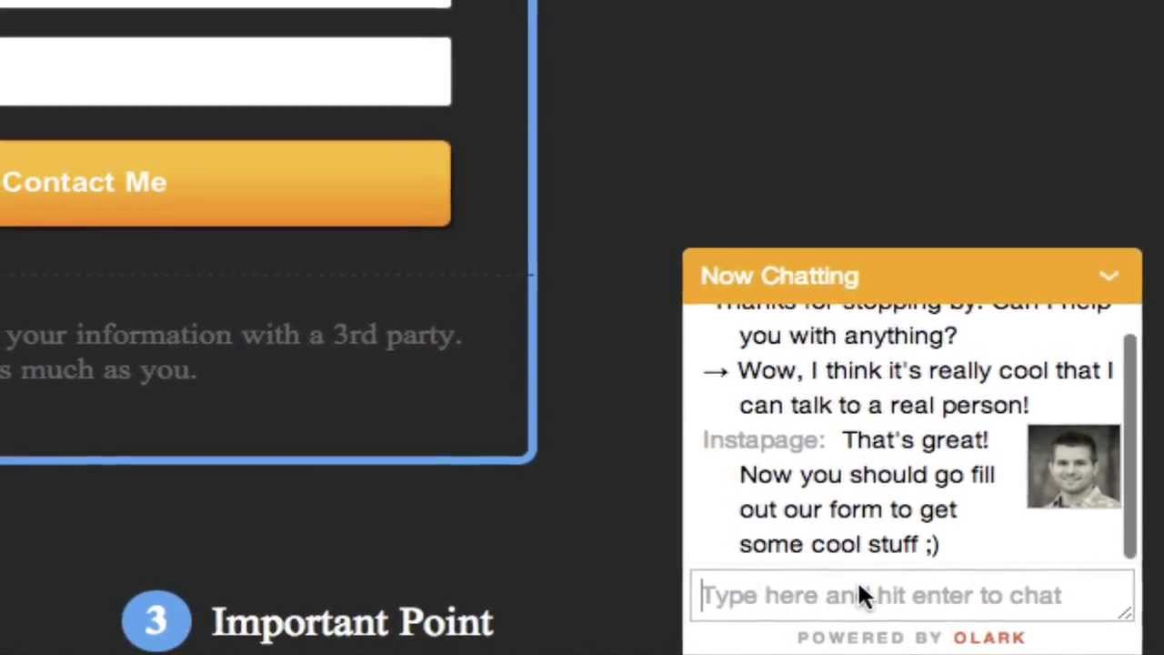 12 Tools That'll Help You Build a High Converting Landing Page