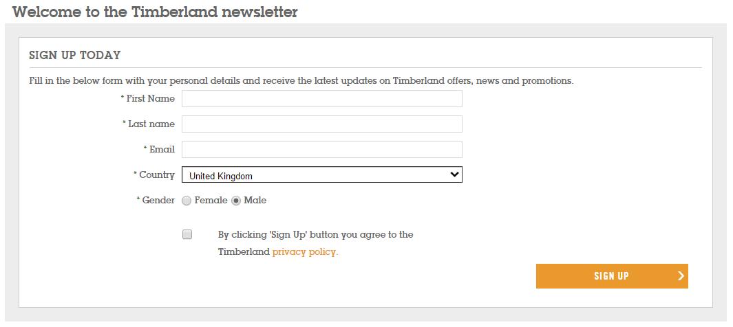 timberland-newsletter-wraparound-privacy