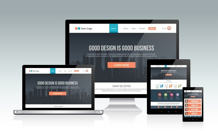 WordPress Themes for Designer