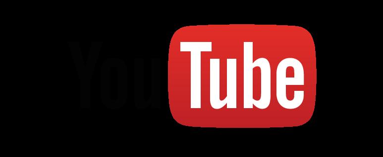 youtube YouTube para generar ventas Cómo Usar Anuncios de YouTube para generar ventas youtube