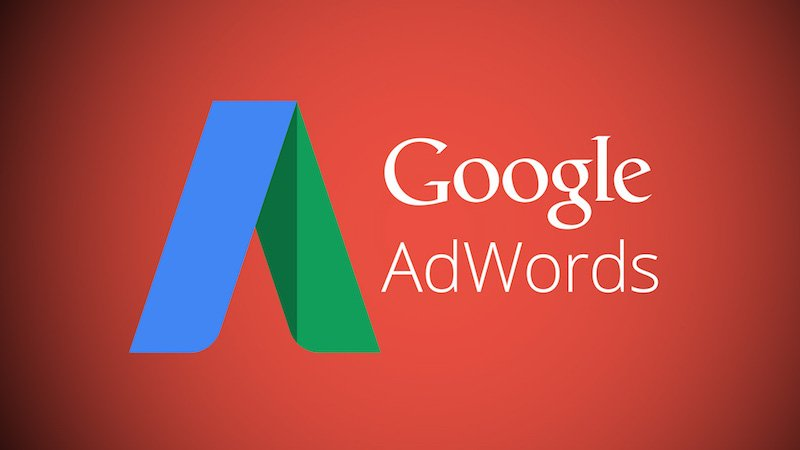 Google_AdWords_Paid Ads