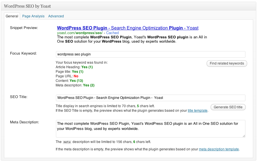 Why 3000+ Word Blog Posts Get More Traffic (A Data Driven Answer)
