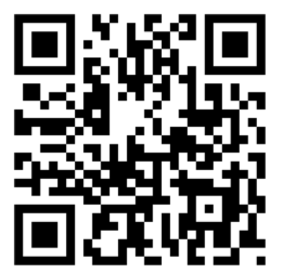 offline digital marketing - qr code example of phone marketing
