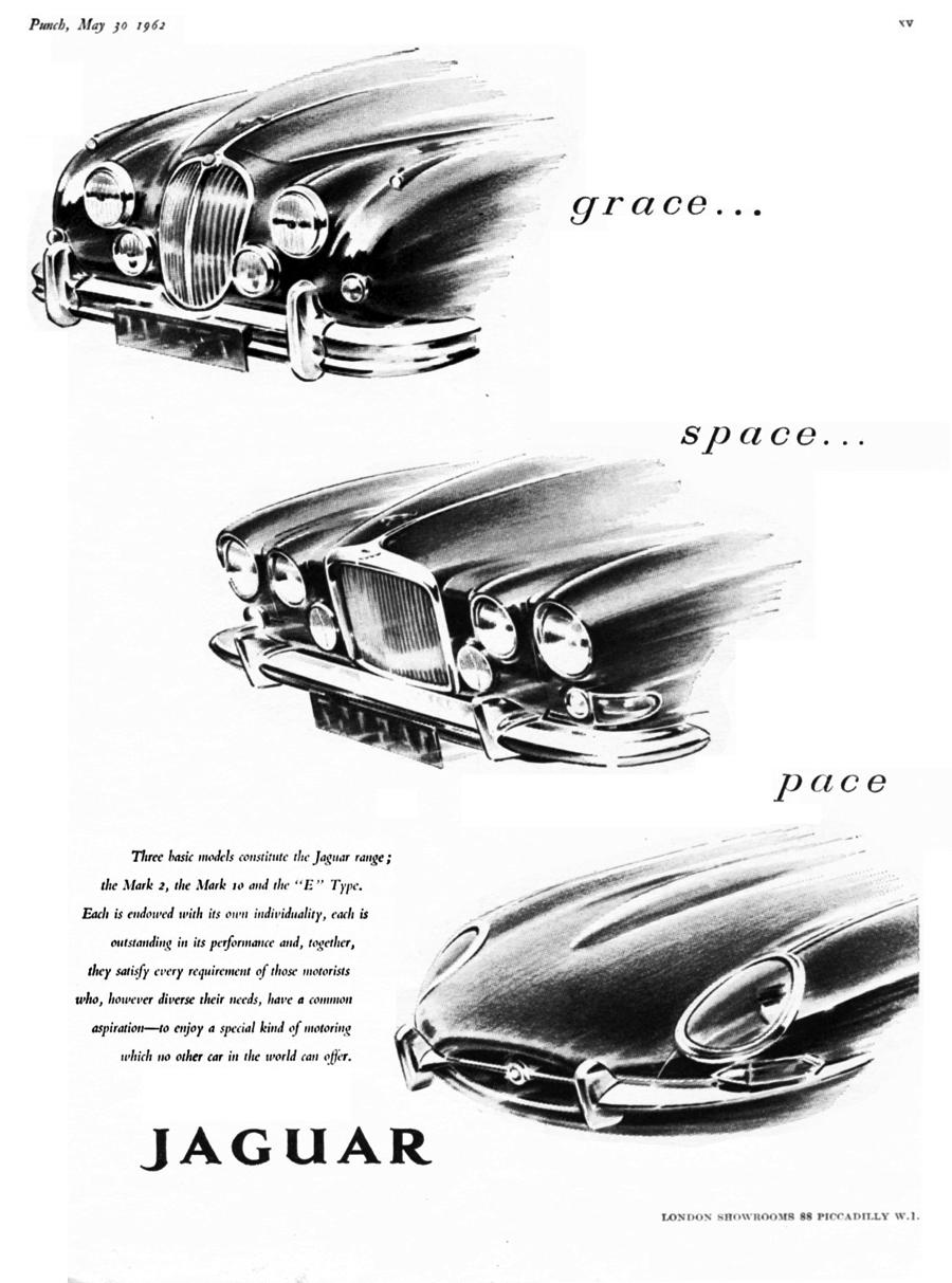 jaguar-1962-advertisement-rhyming