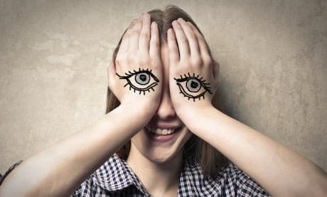 Seu Banner Online Não Converte Visitantes Em Clientes? Veja o Que Fazer