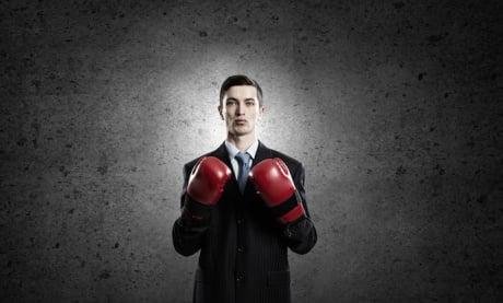 11 Ferramentas de Marketing Para Análise da Concorrência Que Vão Aumentar as Visitas do Site