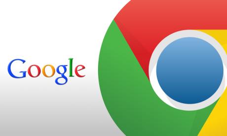 15 Extensões do Chrome Poderosas Para SEO