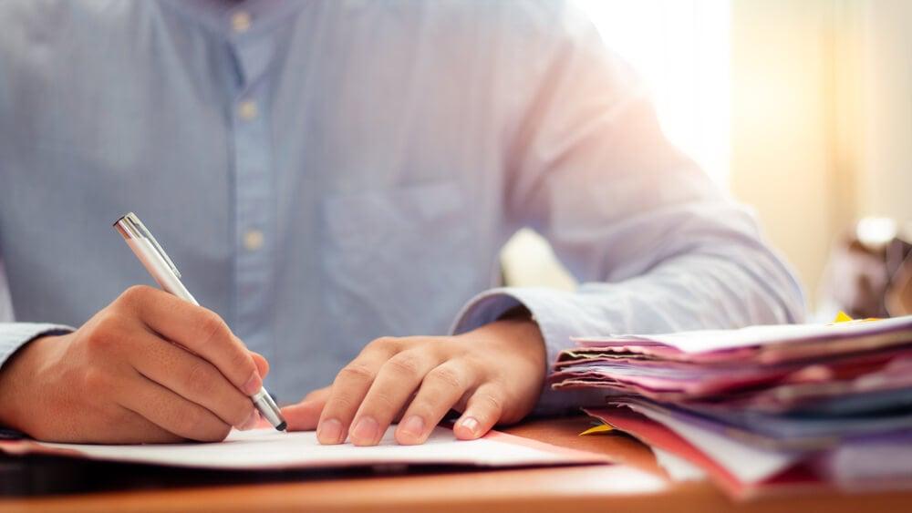 metodologias para criação de títulos