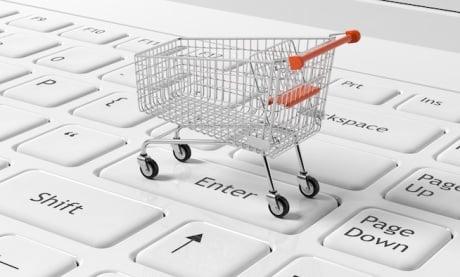 6 Dicas de Como Aumentar as Vendas Pela Internet