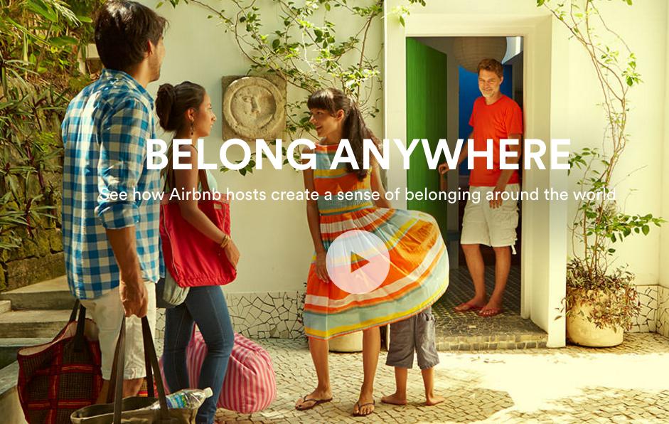 airbnb-belong-anywhere