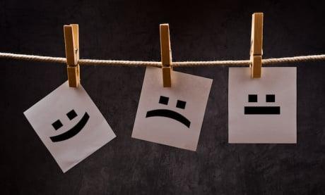 Como Usar Emoticons Para Aumentar as Conversões do Site