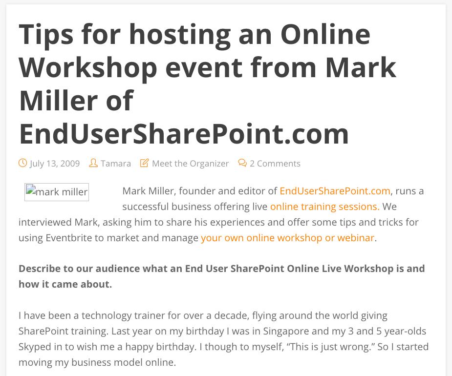 online-workshop-post