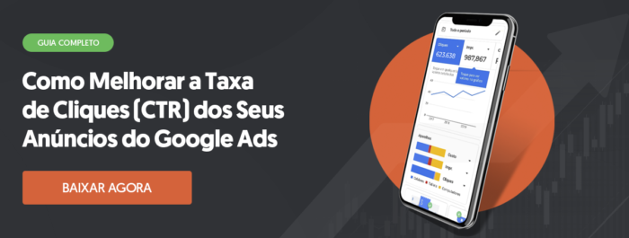 Como Melhorar a Taxa de Cliques (CTR) dos Seus Anúncios do Google Ads (1)