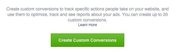 create-custom-conversions-facebook