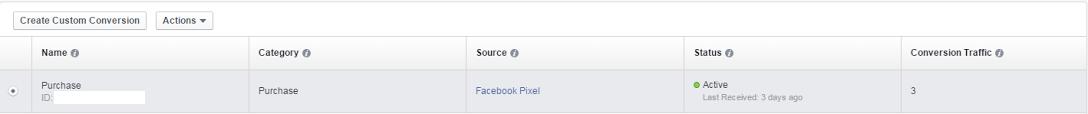 facebook-custom-conversion-setup