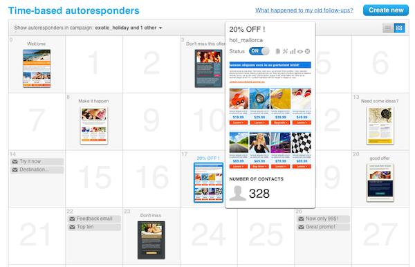 time-based-autoresponders