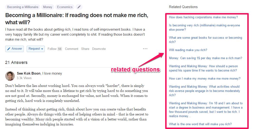 Quora Hacking