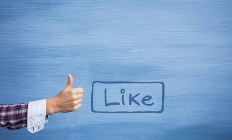 Como Conseguir Muitos Compartilhamentos nas Redes Sociais Com Seu Post do Blog
