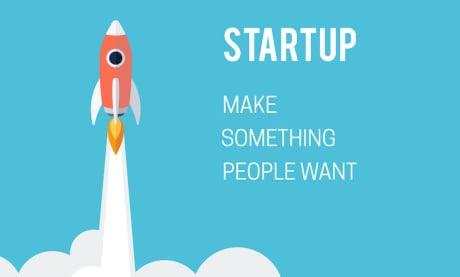 5 Dicas de Como Usar Growth Hacking Para Escalar Sua Startup