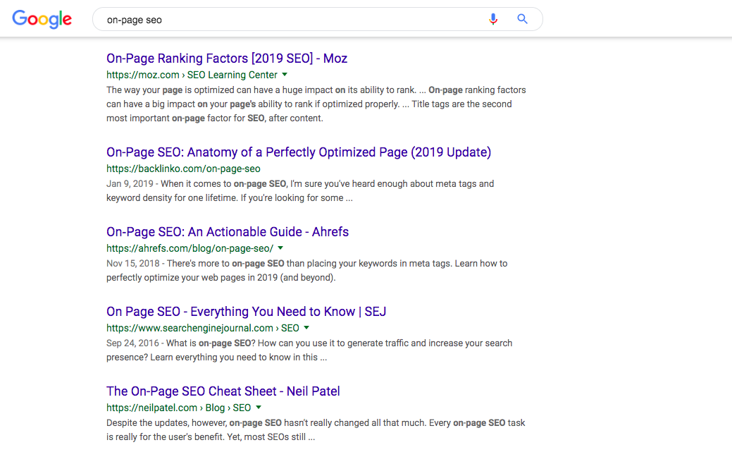 Contextual Link Building: 4 Proven Ways to Get Rank-Boosting Links