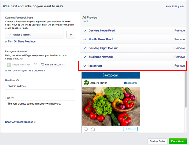 10 Must-Know Facebook Ads Tips & Features
