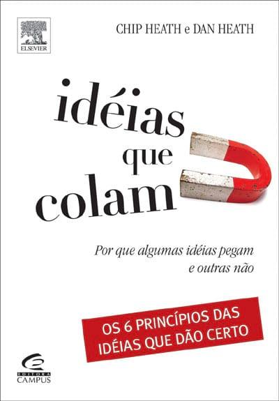 livro de marketing viral