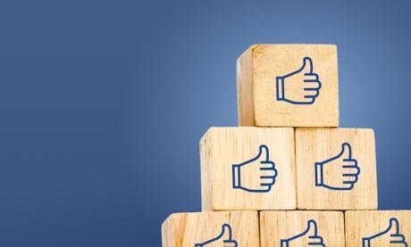O Guia de Marketing Para Redes Sociais Para Negócio Local