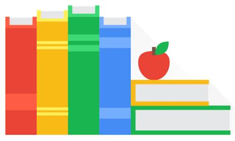 17 Recursos e Ferramentas do Google Gratuitas para Profissionais de Marketing