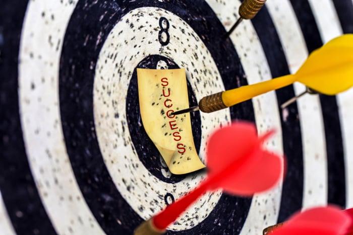 Marketing Online  O Que É, Estratégias, Ferramentas e Como Fazer ac7b5d01f9