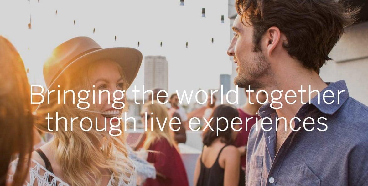 bring-world-together-eventbrite