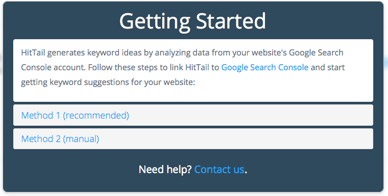 Conquer Keyword Research with These 10 Tools