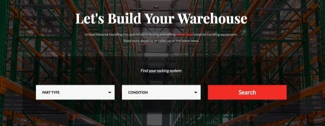 united-material-handling-homepage