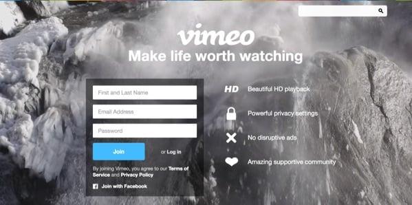 vimeo-homepage-2016