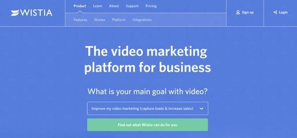 wistia-homepage-2016