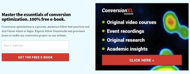 conversion-xl-ctas
